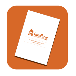 Kindling Investor pack for web button-01