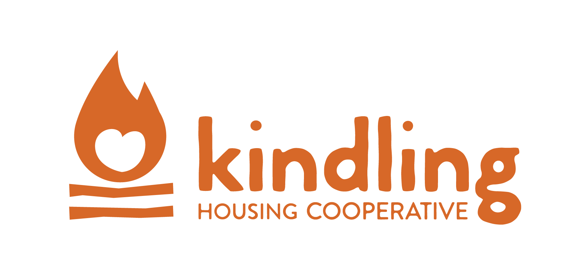 Kindling Housing Co-op