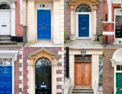 Housing-image-doors-1430298272