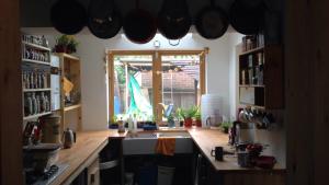 kitchen times